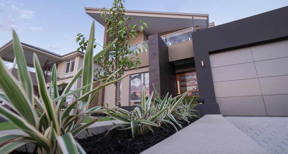residential-landscaping-perth